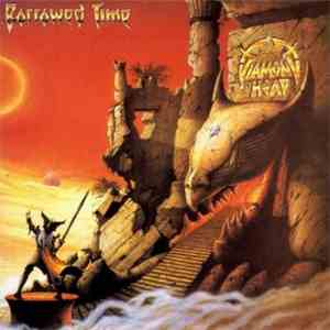Diamond Head  - Borrowed Time download flac