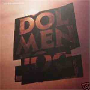 Dolmen  - Real Life Confessions download flac