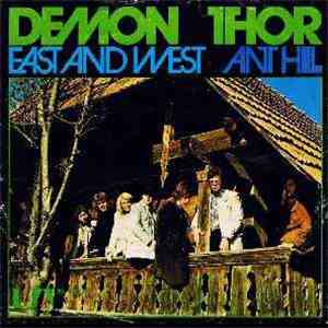 Demon Thor - East And West / Ant Hill download flac