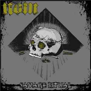 Nuisance Of Majority - Savage Ritual download flac