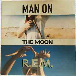 R.E.M. - Man On The Moon (Edit) download flac