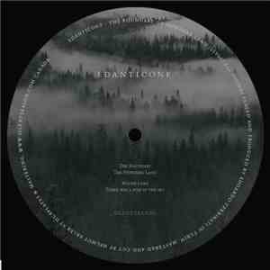 Edanticonf - The Boundary Of Nowhere Land download flac