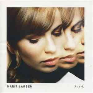 Marit Larsen - Spark download flac