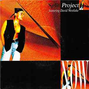 Split Project Featuring David Westlake - Now download flac
