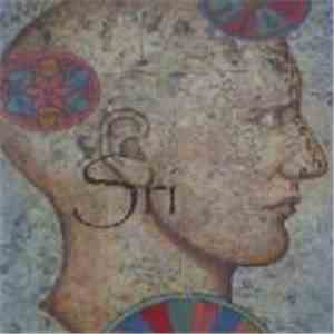 Sri  - Synaesthesia download flac