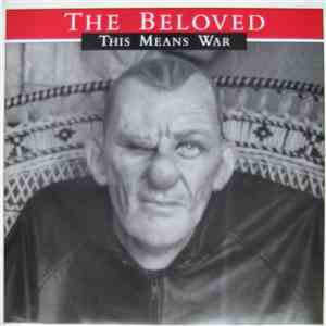 The Beloved - This Means War download flac