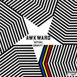 Awkward - Actual Gravity download flac