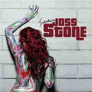 Joss Stone - Introducing... Joss Stone download flac