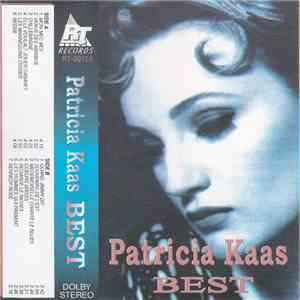 Patricia Kaas - Best download flac
